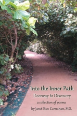 Into the Inner Path
